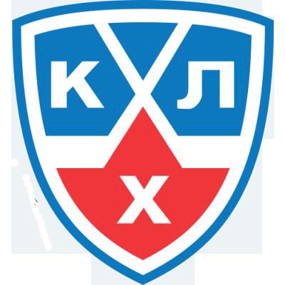 Г¶sterreichische Eishockey Liga